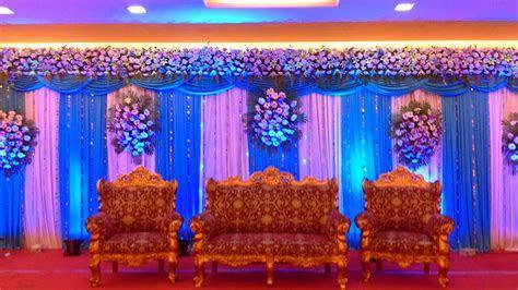 Swastik Decorators, Wedding Decorator in Dombivli, Mumbai