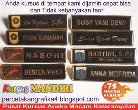 http://www.menjualparfumimport.wordpress.com / KAMI PUSAT