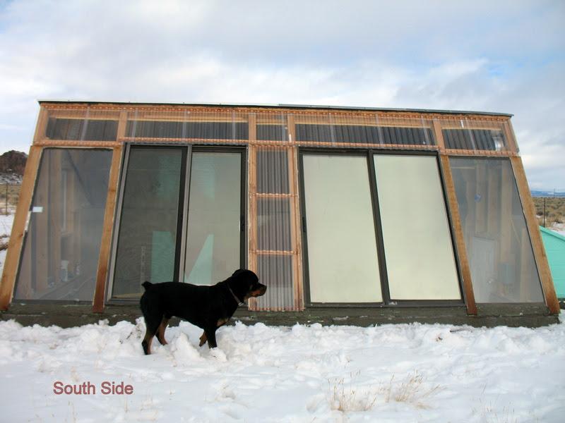 Greenhouse 003