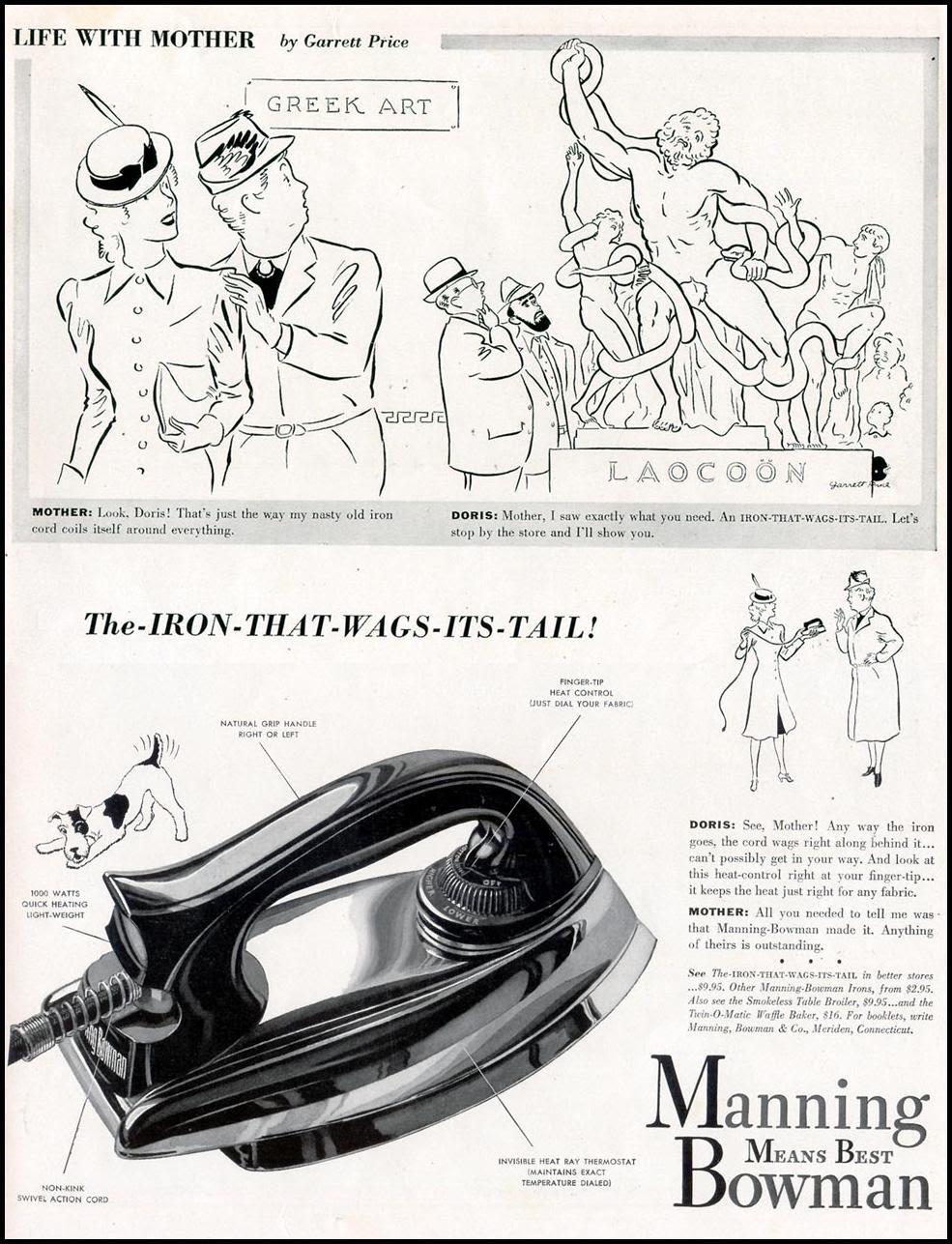 MANNING BOWMAN IRONS LIFE 09/30/1940 p. 15
