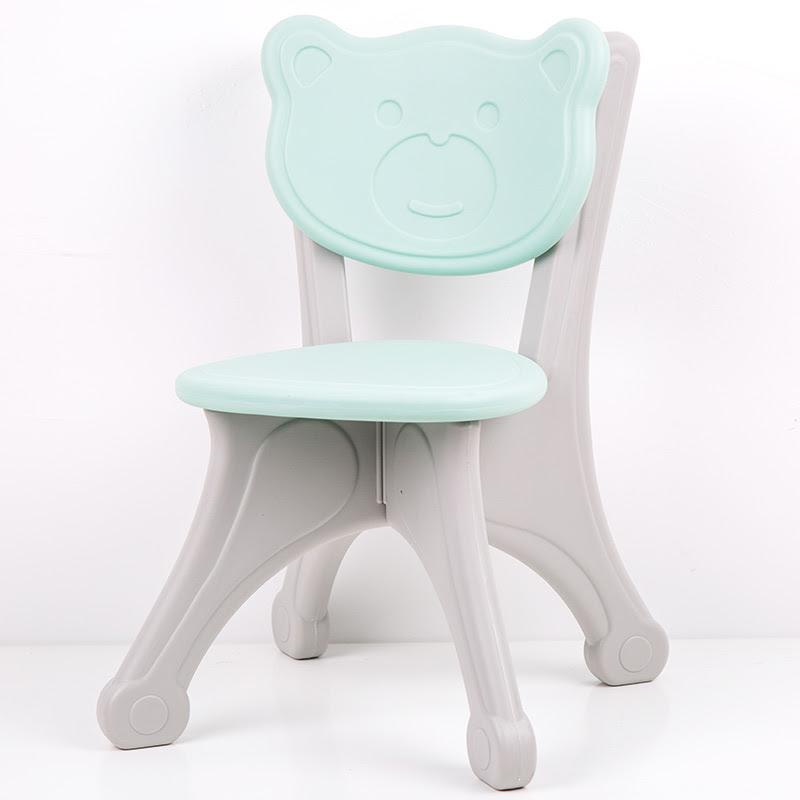 çocuk Masa Ve Sandalye Seti Anaokulu Masa Sandalye Bebek Boyama
