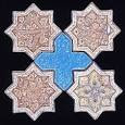 Teachers' resource: Maths and Islamic art & design - Victoria and ...