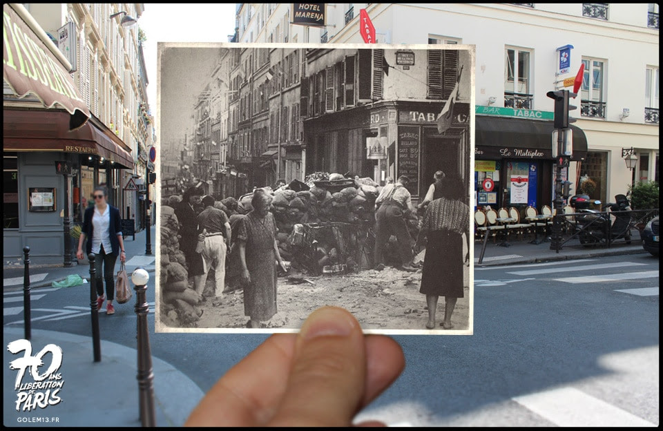 Golem13-Paris-Liberation-1944-Rodier2