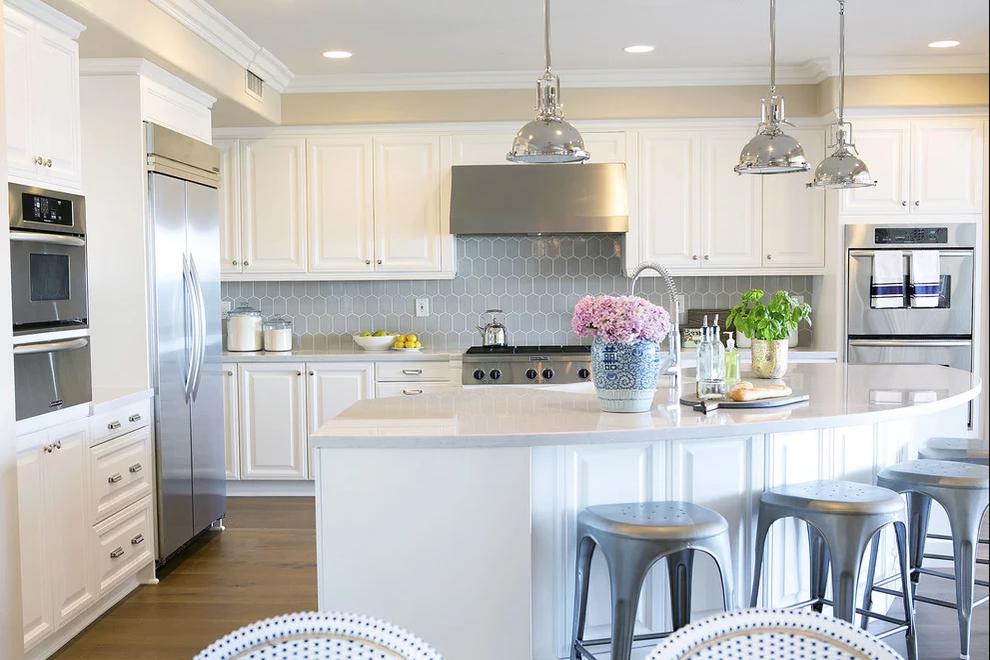25 Most Trendy Silestone Quartz Kitchen Countertops Ideas