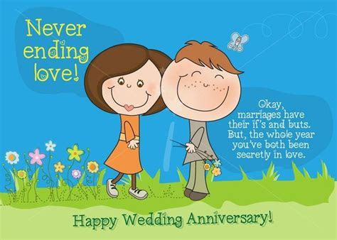 1st wedding anniversary wishes wallpapers (900×643