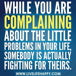 23 Pictures That Say Stop Complaining And Start Creating Coach
