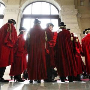 Giustizia, il piano del governo: torna il falso in bilancio