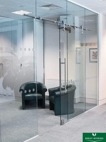 double glazed door design  | 500 x 752