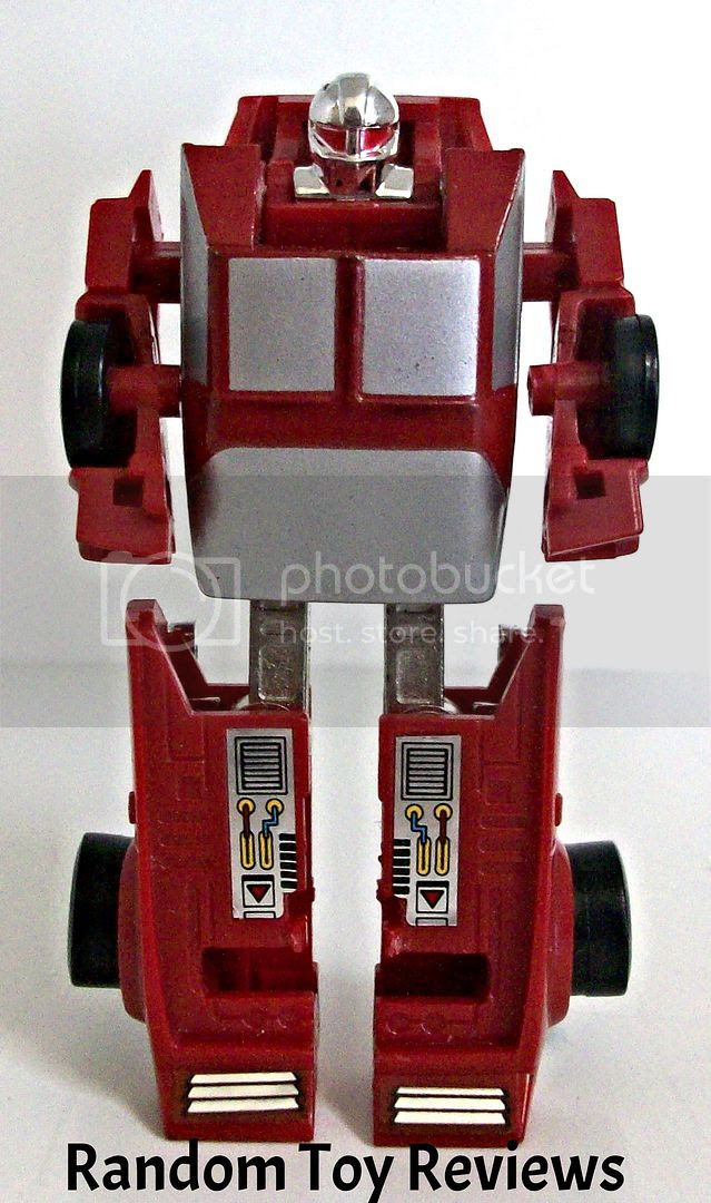 Gobots Street Heat photo 017_zps98f5db26.jpg