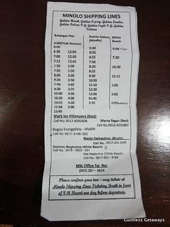minolo-shipping-lines-puerto-galera-schedule.jpg