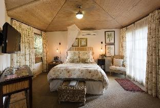 Arabella Guesthouse Sunshine Coast