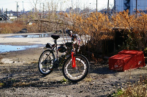 bicycle belonging to homeless man.jpg