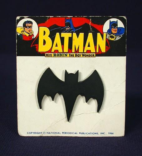 batman_66pin