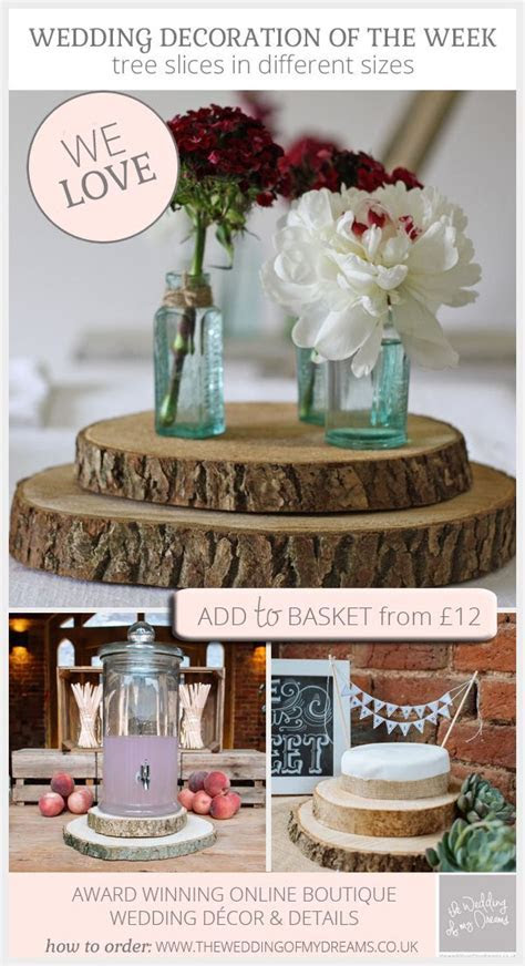 17 Best ideas about Cake Stands For Sale on Pinterest