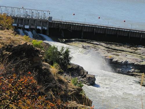IMG_5870_Black_Eagle_Dam_Great_Falls_MT