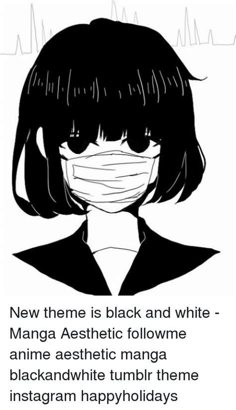 memes  tumblr theme tumblr theme memes