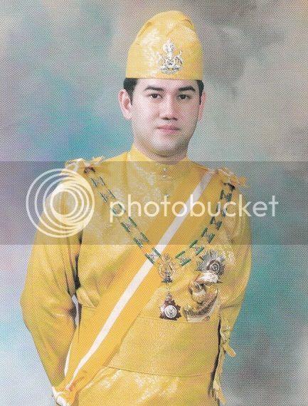 Image result for sultan kelantan