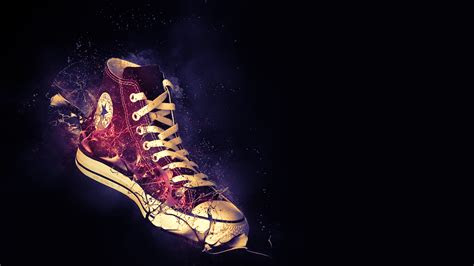 converse full hd wallpaper  background image