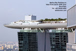Marina Bay Residences condo, singapore, asiahomes, above 40th floor