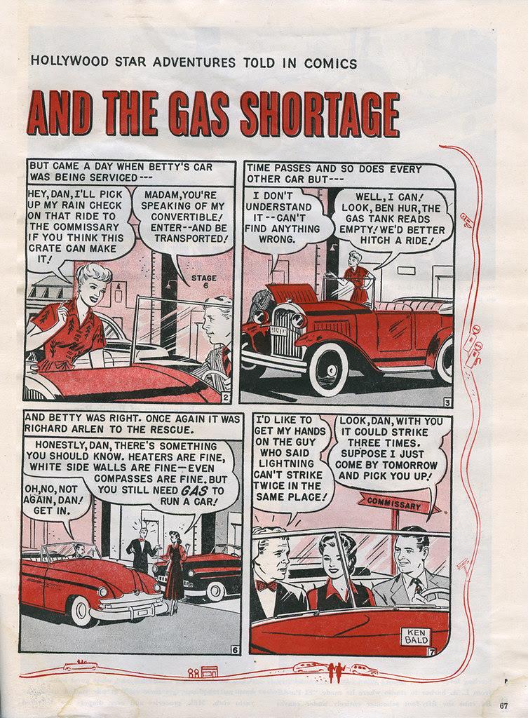 Dan Dailey and the Gas Shortage_2_tatteredandlost