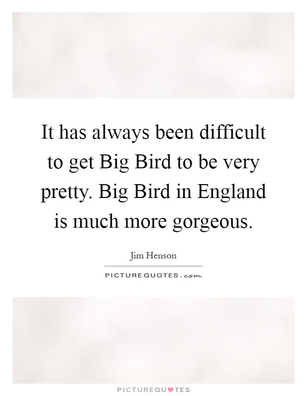 Bird Quotes Bird Sayings Bird Picture Quotes Page 23