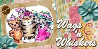 Wagsnwhiskersblogbanner