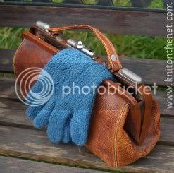 celia's gloves
