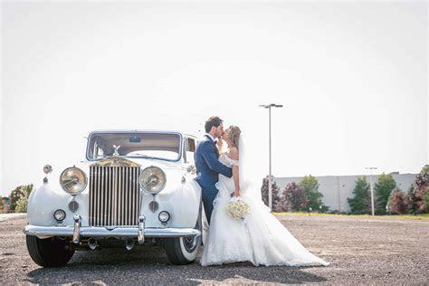 Jewish Wedding Photographer   Miller Lash House Wedding