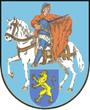 Huy hiệu Greußen
