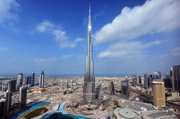http://i1.mirror.co.uk/incoming/article1357493.ece/ALTERNATES/s615/Burj+Khalifa,+Dubai+-+828m