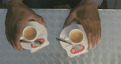 limits of espresso