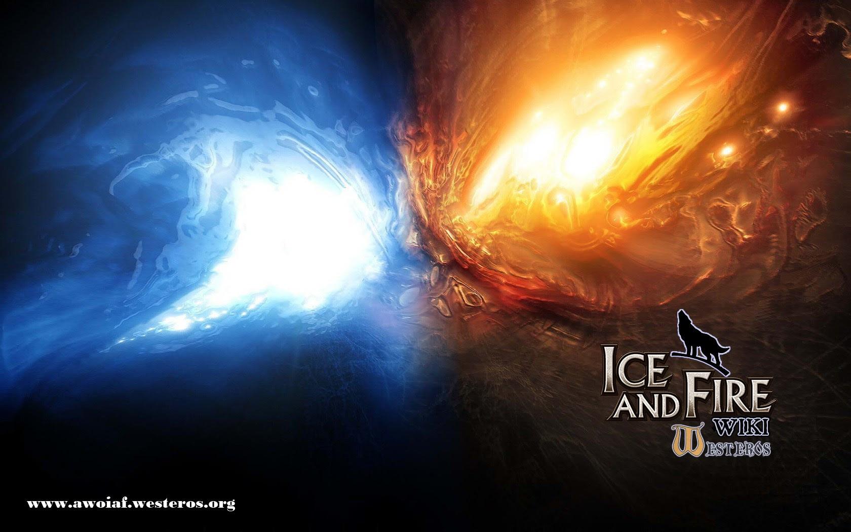 Wiki Of Ice And Fogo Wallpaper As Cronicas De Gelo E Fogo