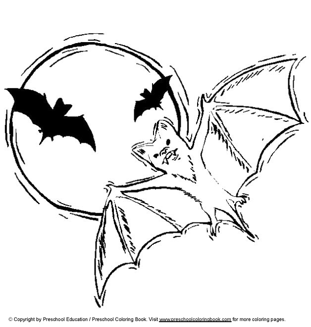 Index Of Coloriagesanimauxchauve Souris