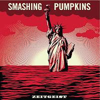 Smashing Pumpkins' Zeitgeist