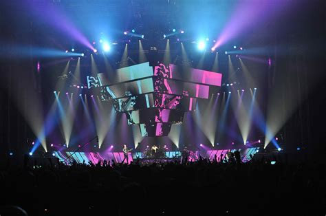 cool stage designs   Google Search   P Event   Concert