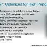 arm cortex a50 slide (10)