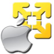 Mac OS X on PC