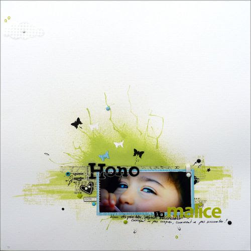 2011-07-30 hono-la-malice