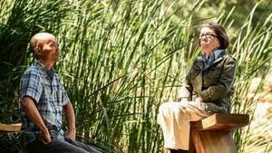 NCIS: Los Angeles Season 9 : Can I Get A Witness?