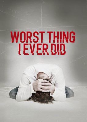 Worst Thing I Ever Did - Season 1
