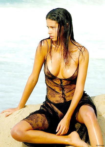adrina lima celebrities Pictures  Myspace Scraps