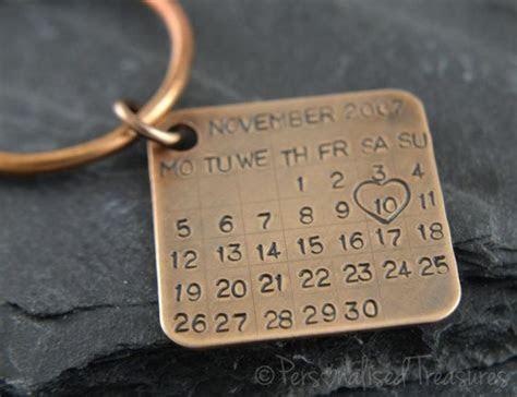 Bronze gift, 8th anniversary, 19th anniversary, 22nd