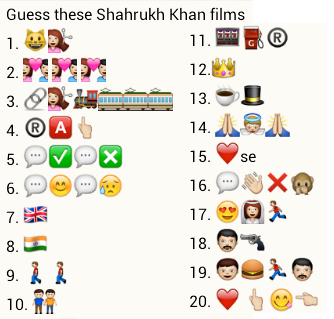 guess-these-shahrukh-khan-films