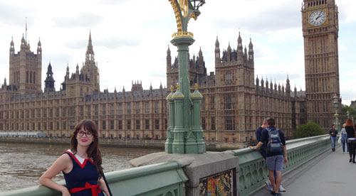 viagem de férias, reino unido, inglaterra, londres, manchester, cambridge, oxford, Bletchley, edimburgo, by ila fox