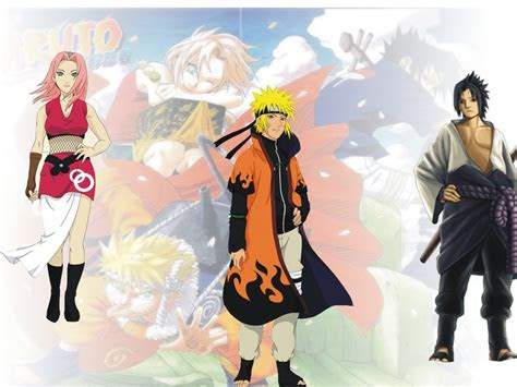 kumpulan gambar anime gambar animepengertian anime