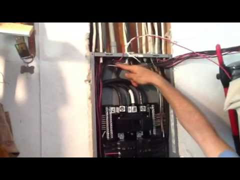 4 pole wire diagram image 7