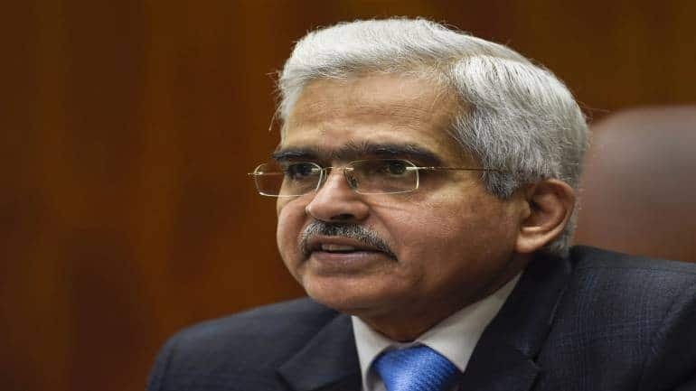 RBI Governor Speech LIVE Updates: Shaktikanta Das announces term liquidity facility of Rs 50,000cr for...