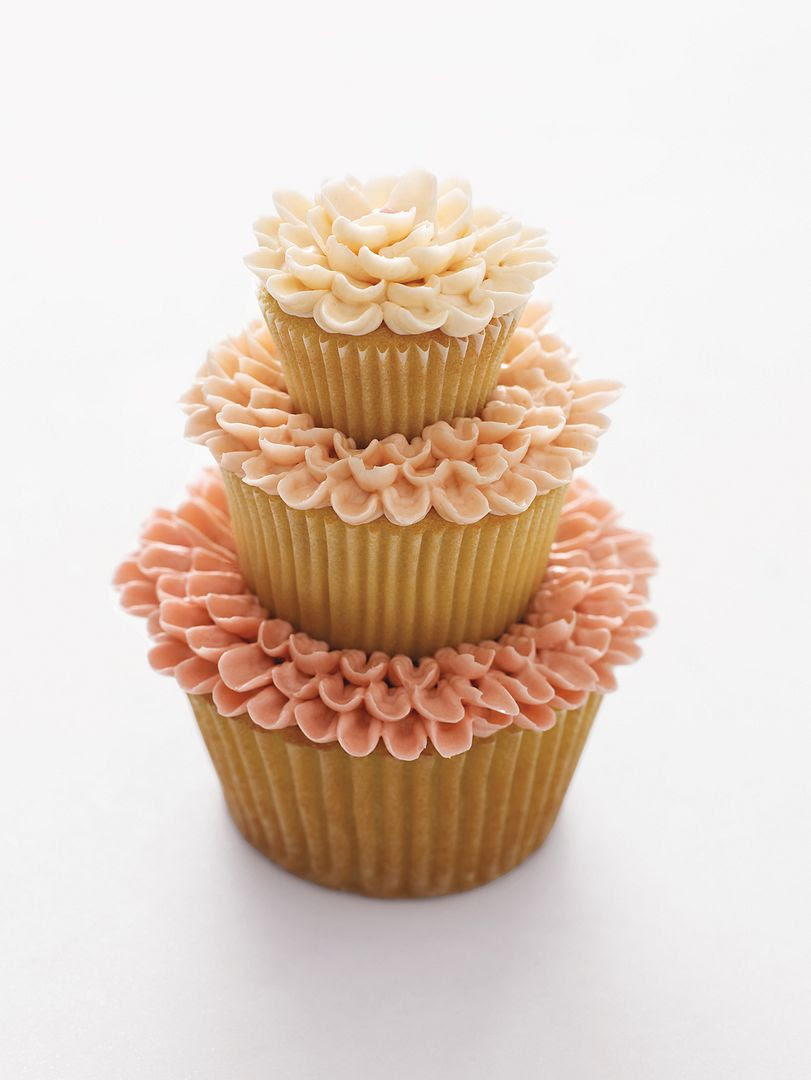 Martha 3-tiered cupcake photo martha3tiered.jpg