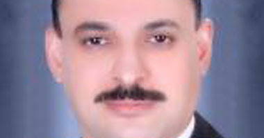 هشام بيومى إبراهيم