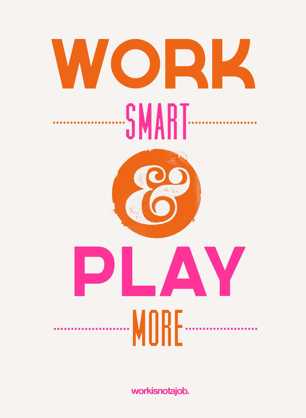 Quotes About Playing It Smart 27 Quotes
